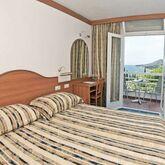 Astarea Hotel Picture 5