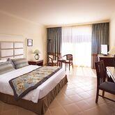 Amwaj Oyoun Resort & Spa Picture 4