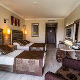 Green Nature Diamond Hotel Picture 3