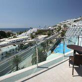 Hotel Revoli Picture 5