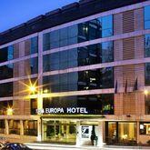 Turim Europa Hotel Picture 0