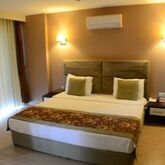 My Aegean Star Hotel Picture 3