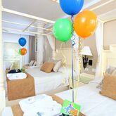 Gran Bahia Principe El Portillo Hotel Picture 4
