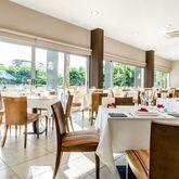 El Plantio Golf Resort Picture 10