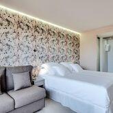 Occidental Ibiza Hotel Picture 8