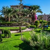 Sea Gull Beach Resort Hotel Picture 13