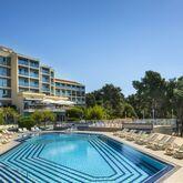 Holidays at Aminess Grand Azur Hotel in Orebic, Croatia