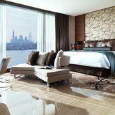 Fairmont Bab Al Bahr Hotel Picture 5
