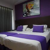 Holidays at Tossa Mar Hotel in Tossa de Mar, Costa Brava