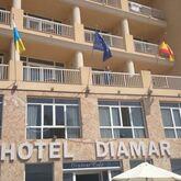 Diamar Hotel Picture 18