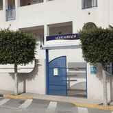 Mojacar Beach Aparthotel Picture 10