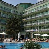 MPM Boomerang Hotel Picture 0