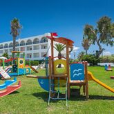 Aeolos Beach Hotel Picture 17