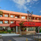 La Siesta Hotel Picture 8