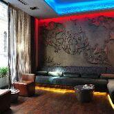 Pera Tulip Hotel Picture 0