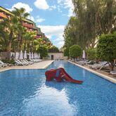 Delphin De Luxe Resort Picture 4