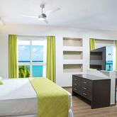 Riu Reggae - Adults Only Picture 4