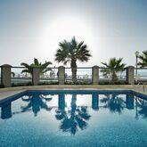 Mitsis La Vita Beach Hotel Picture 0