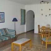 Quinta Das Figueirinhas Aparthotel Picture 6