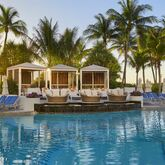 Loews Miami Beach Hotel Picture 0