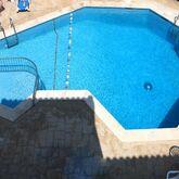 Massol Apartments Picture 0