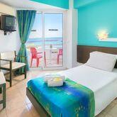 Lito Hotel Picture 7