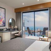 Mylome Luxury Hotel & Resort Picture 6