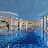 Kefaluka Resort Hotel Picture 17