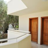 Villa Aphrodite Aparthotel & Studios Picture 10