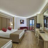 Delphin De Luxe Resort Picture 8