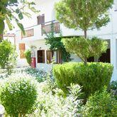 Maria Stella Apartments Picture 9