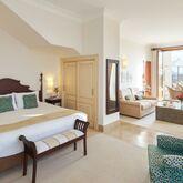 Hotel Sa Torre Mallorca Picture 3