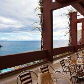 Baia Azul Hotel Picture 6