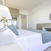Azuline Hotel Bahamas & Bahamas II Picture 8