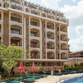 Mena Palace Hotel Picture 2