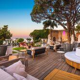 Fuerte Marbella Hotel Picture 9