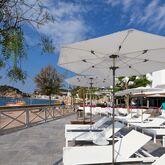 Golden Mar Menuda Hotel Picture 7