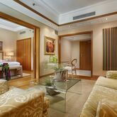 Rodos Park Suites & Spa Picture 7