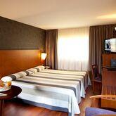 Nuevo Torreluz Hotel Picture 2