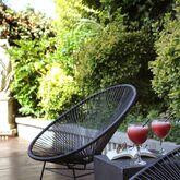 Bondia Augusta Club Hotel Picture 2