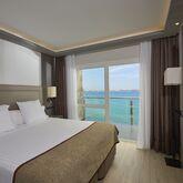 Melia Alicante Hotel Picture 9