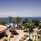 Robinson Club Esquinzo Playa Hotel Picture 8