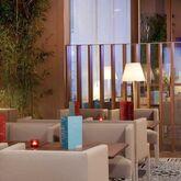 Campanile Malaga Aeropuerto Hotel Picture 5