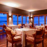 Adaaran Select Hudhuranfushi Hotel Picture 8