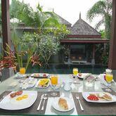 Bell Pool Villa Resort Phuket Picture 6