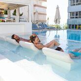 Villa Del Mar Hotel Picture 12