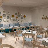 Christofinia Hotel Picture 13