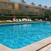 Villas Barrocal Resort Picture 0