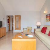 Costa Sal Suites Picture 5