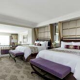 Venetian Resort Hotel & Casino Picture 3